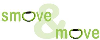 Smove&Move Logo